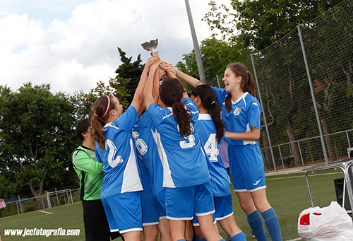 CE-Llerona-femenino-copa