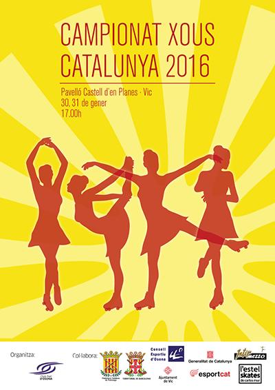 Peta Zetas patrocina dos equipos en el  Campeonato de Cataluña