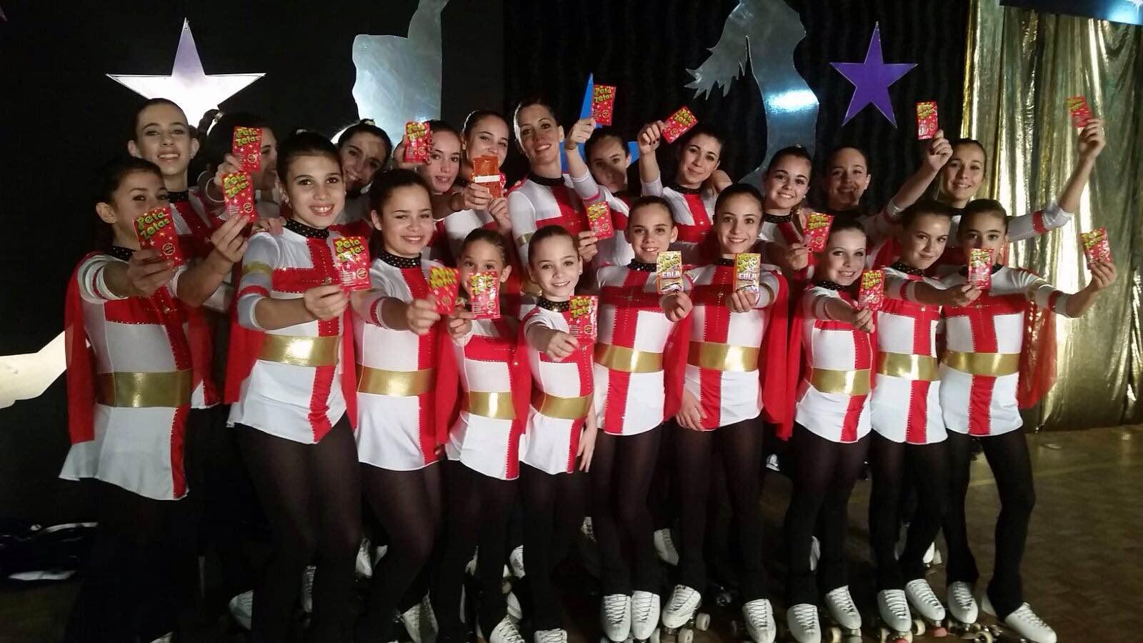 Festi 2015 Peta Zetas