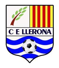 Peta Zetas Felicita a los Participantes del Trofeo Club Esportiu Llerona