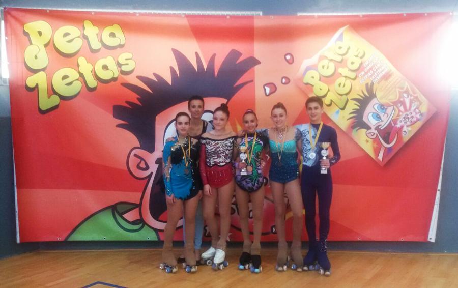Peta-Zetas-Felicita-a-los-participantes-del-Campeonato-de-Barcelona-Cadete-y-Juvenil-PZ-1