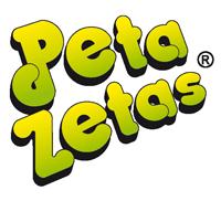 Peta-zetas-solidarity