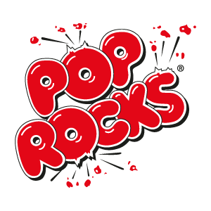 "Pop Rocks in TV&Radio Features ""Holiday Prize"" with Pop Rocks"