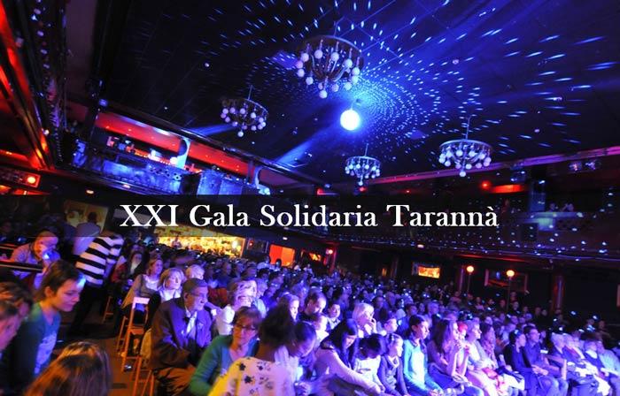 Poster-gala-XXI