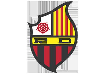 Reus-logo-4