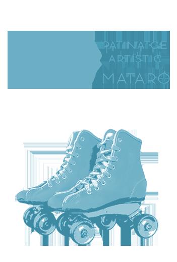 Treinta aniversario del Club de Patinaje Artístico Mataró patrocinado por Peta Zetas