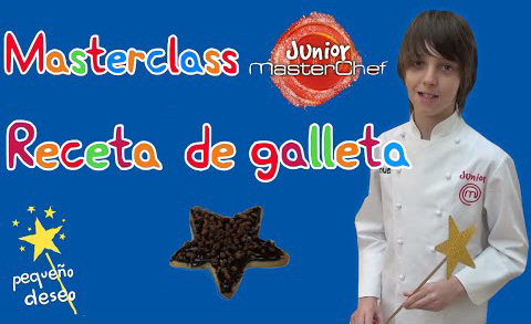galleta-peta-zetas-ganador-masterchef-junior