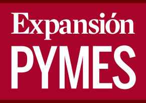 logo-pyme-expansion