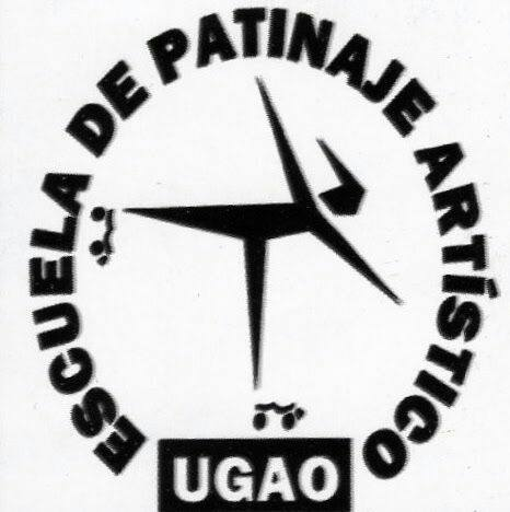 Logo de EPA Ugao