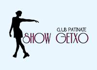 logo_cpshowgetxo