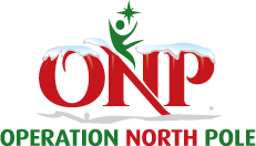 Operation North Pole Logo