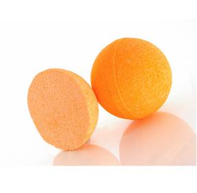 Popping Candy para sales de baño