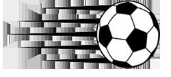 soccerball-2