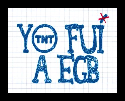 """Risas y recuerdos en """"Yo fui a EGB: El concurso"""""""